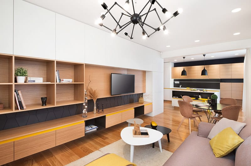apartment-with-modern-geometric-accents-designrulz (20)
