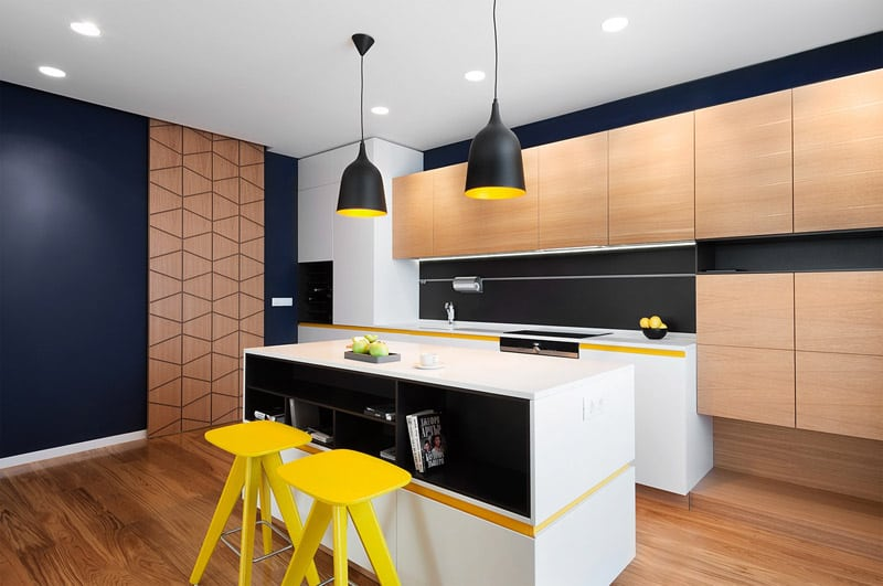 apartment-with-modern-geometric-accents-designrulz (21)