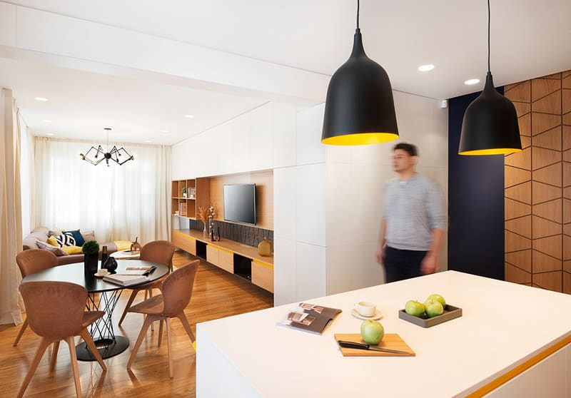 apartment-with-modern-geometric-accents-designrulz (22)