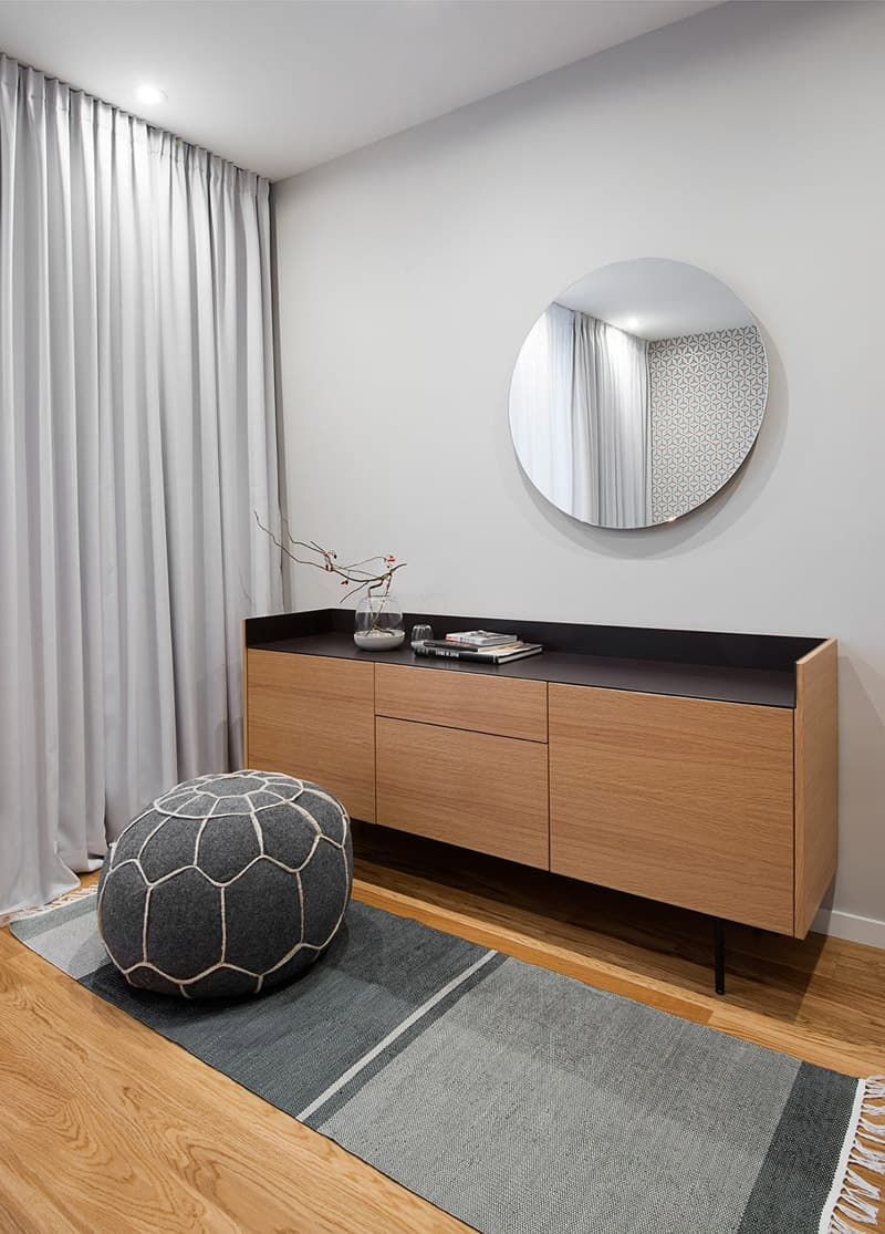 apartment-with-modern-geometric-accents-designrulz (3)