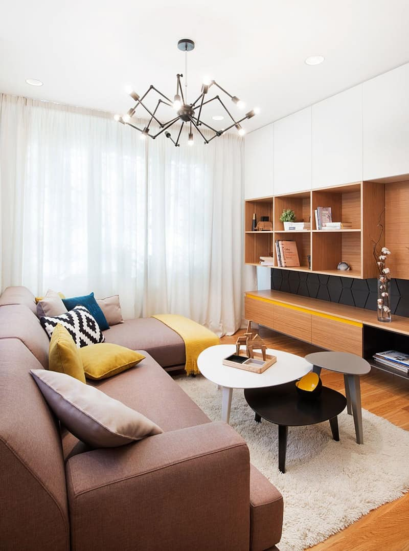 apartment-with-modern-geometric-accents-designrulz (6)