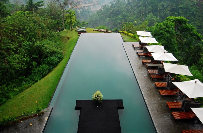beautiful-hillside-resort-bali