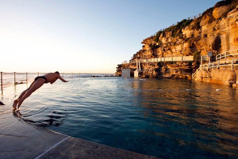 bronte-swimming-pool-sydney-australia-designrulz