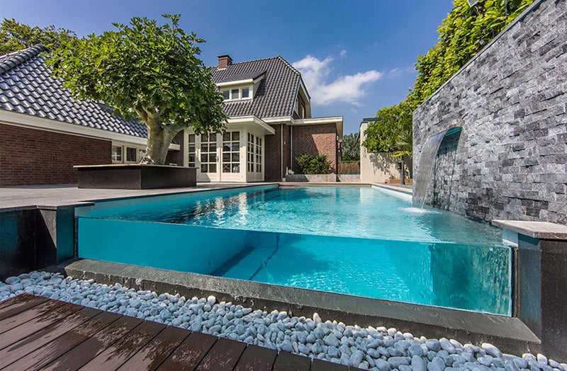 incredible-backyard-pool-design