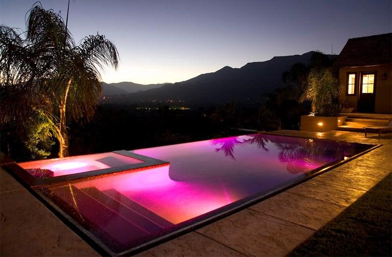 infinity-pink-pool