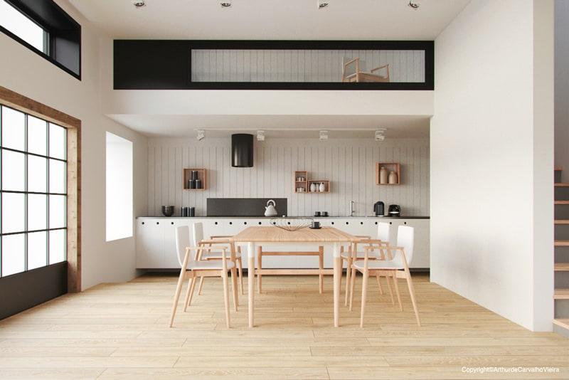 living room ideas-designrulz (1)