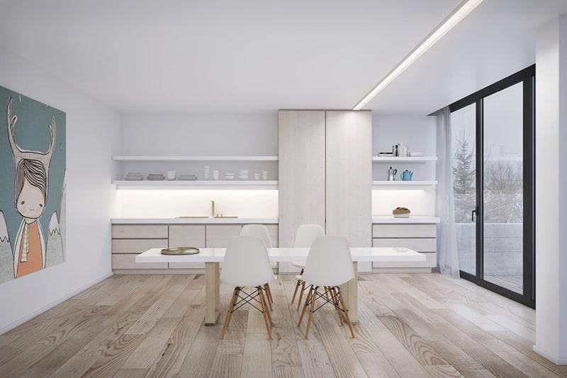 living room ideas-designrulz (10)