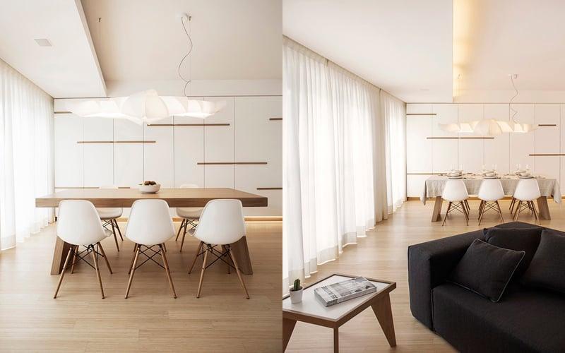 living room ideas-designrulz (11)