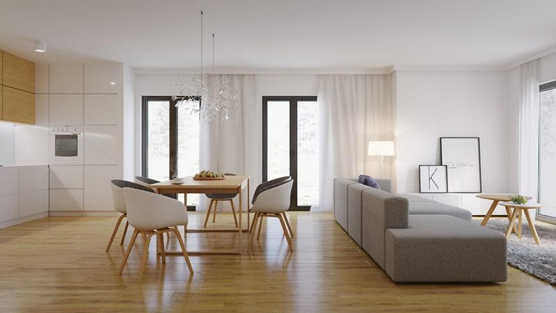 living room ideas-designrulz (12)