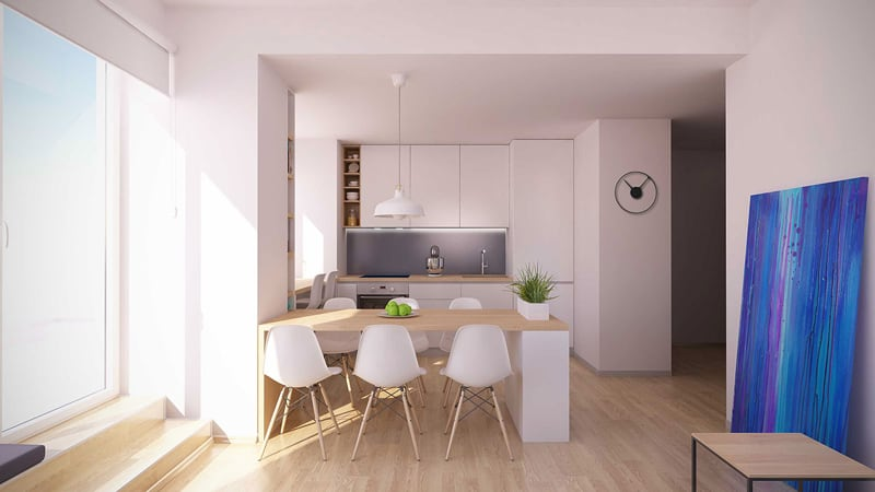 living room ideas-designrulz (15)