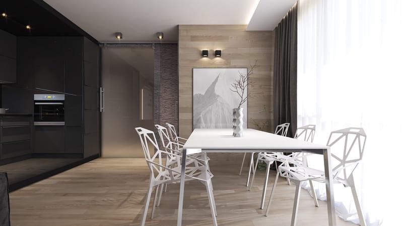 living room ideas-designrulz (17)