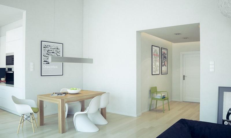living room ideas-designrulz (18)