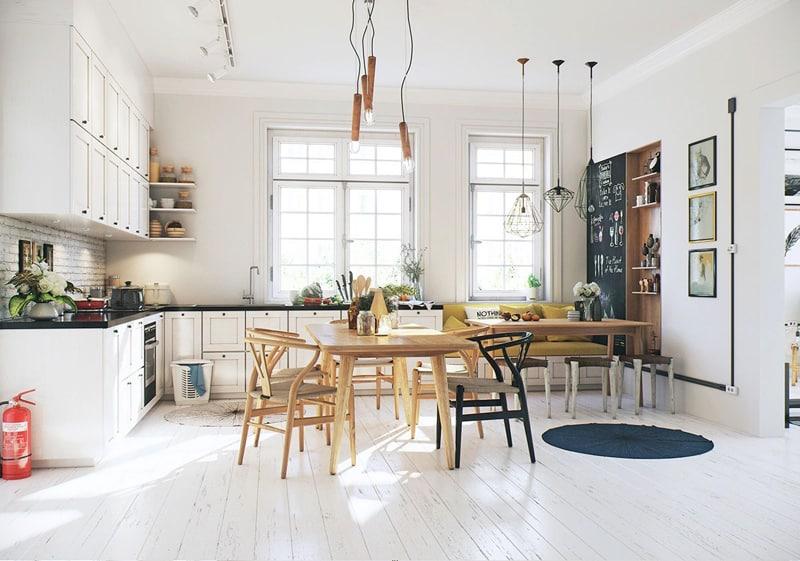 living room ideas-designrulz (19)
