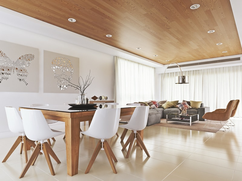 living room ideas-designrulz (2)