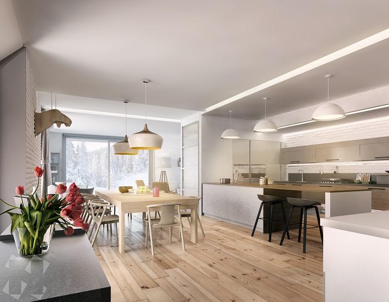 living room ideas-designrulz (20)