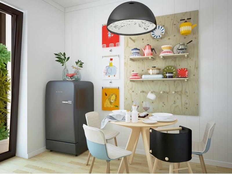 living room ideas-designrulz (21)