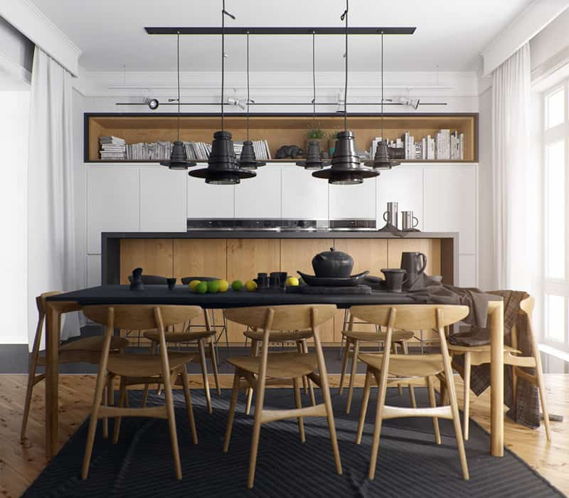 living room ideas-designrulz (22)