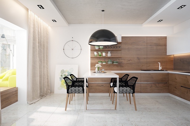 living room ideas-designrulz (23)