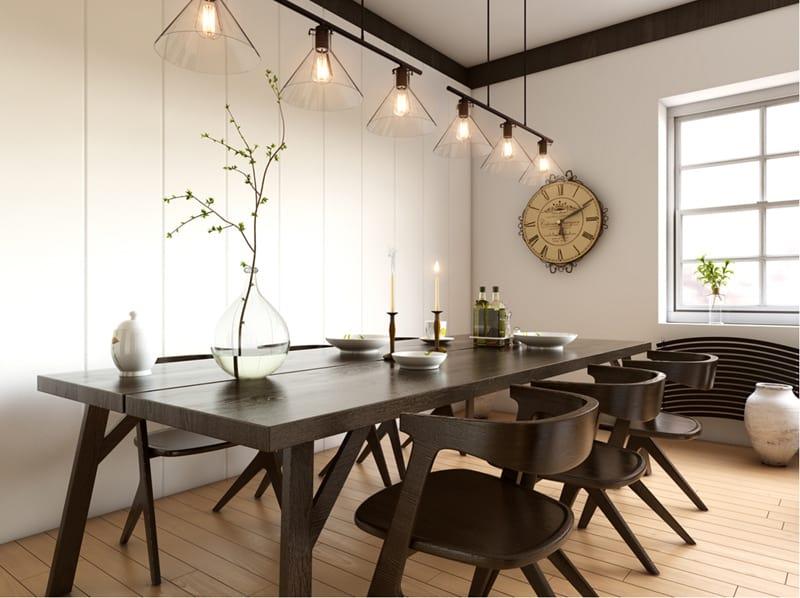 living room ideas-designrulz (3)