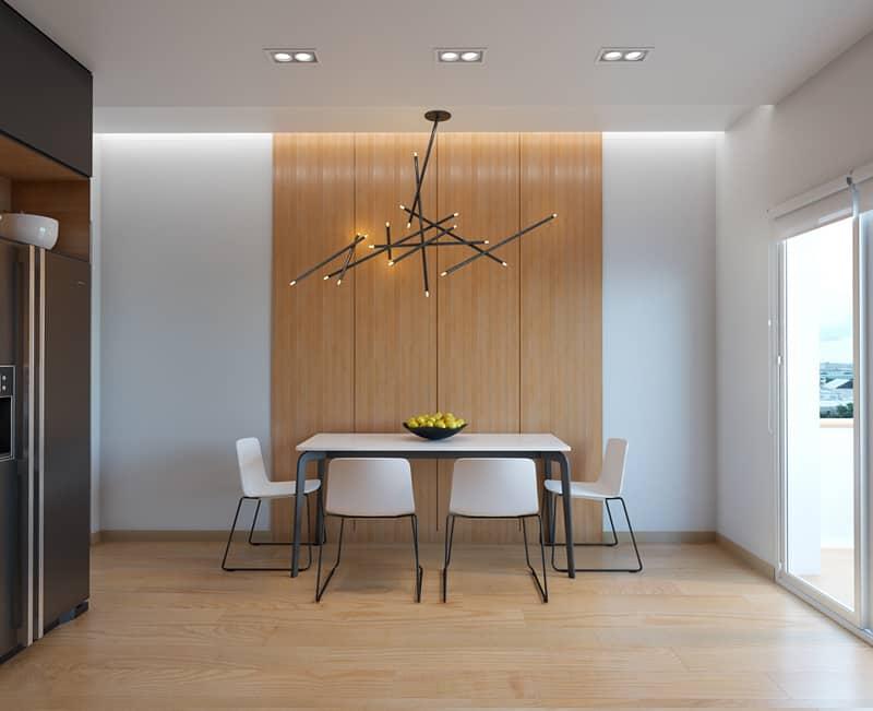 living room ideas-designrulz (4)