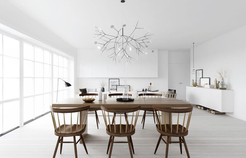 living room ideas-designrulz (5)