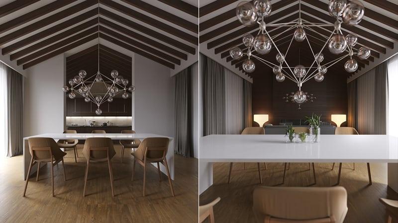 living room ideas-designrulz (6)