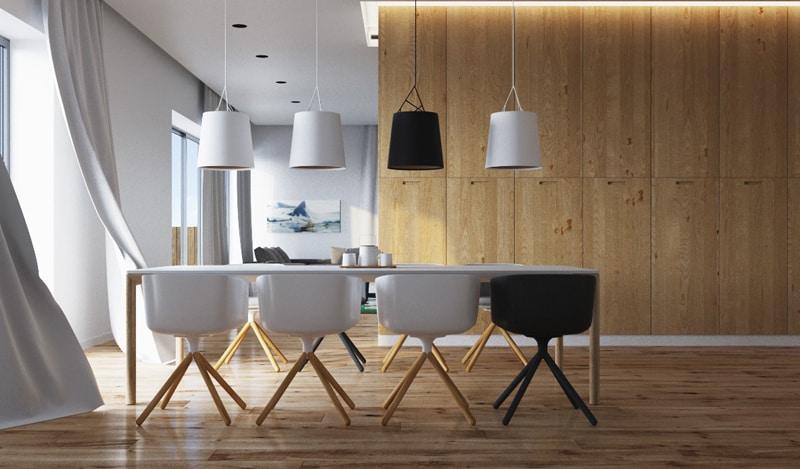 living room ideas-designrulz (7)