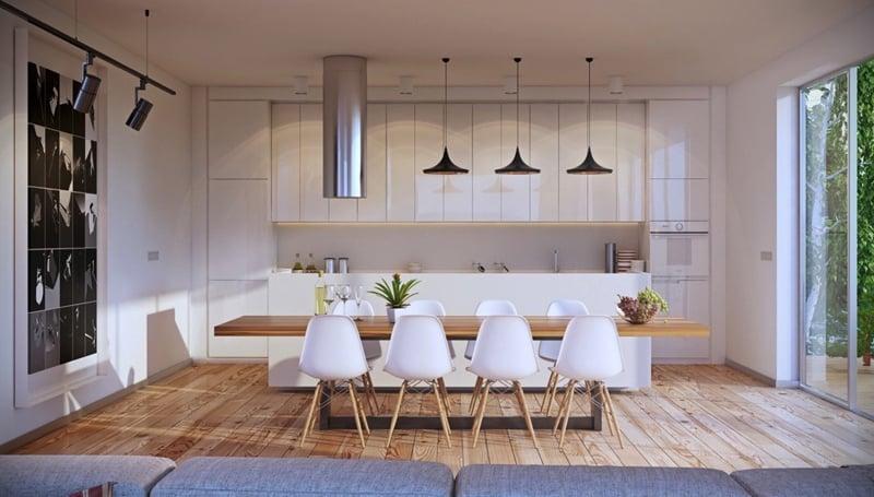 living room ideas-designrulz (8)