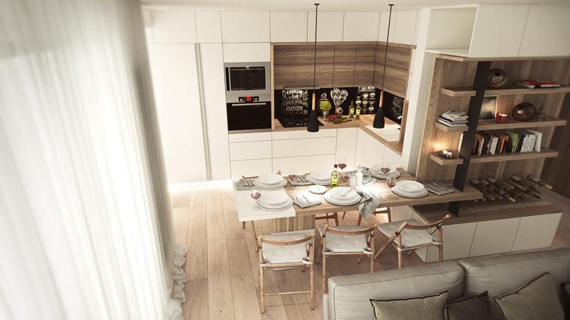 living room ideas-designrulz (9)