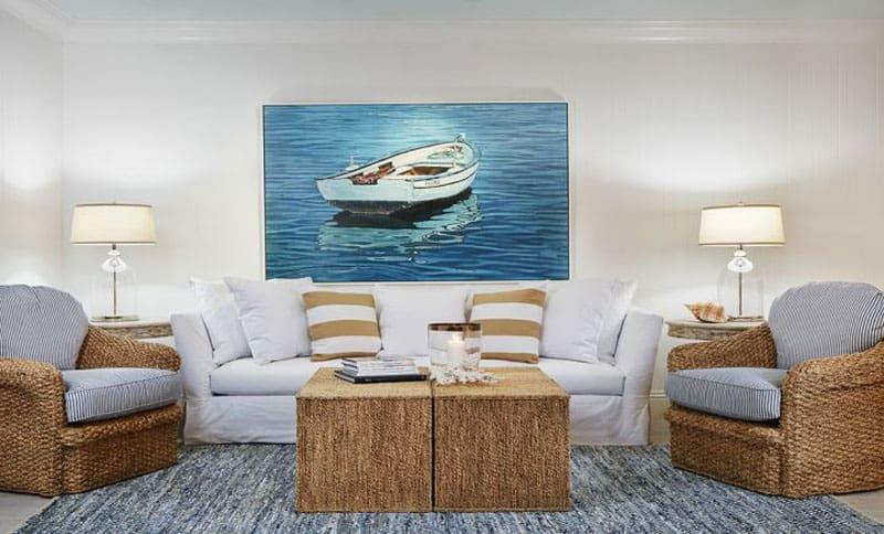 navy blue INTERIOR-DESIGNRULZ (2)