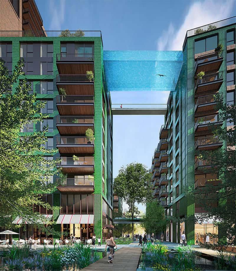 sky-pool-designrulz-5