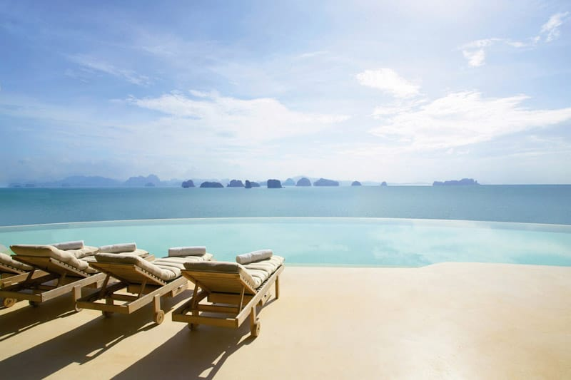 swimming-pool-at-Six-Senses-Yao-Noi-Thailand-designrulz