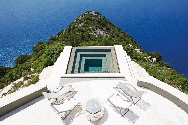 villa-althea-swimming-pool-kefalonia-greece-designrulz