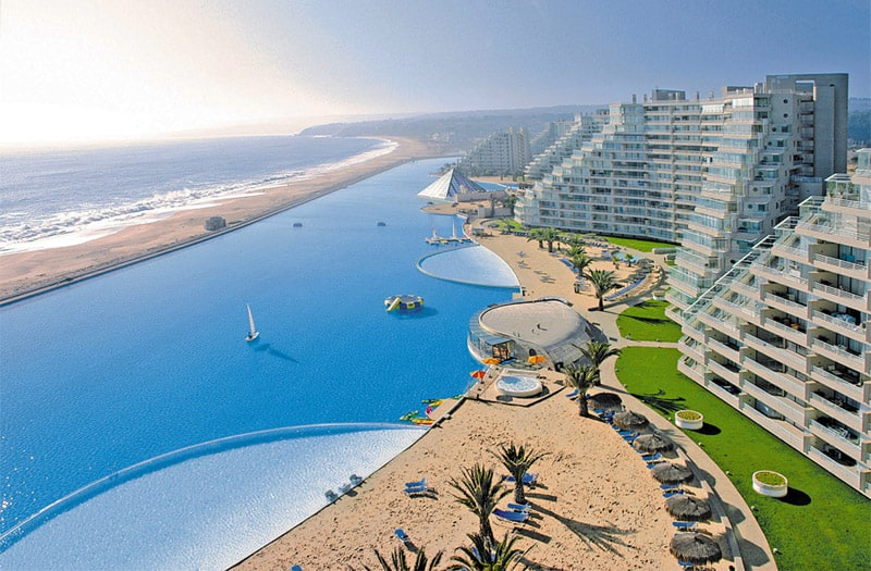 worlds-largest-swimming-pool-san-alfonso-del-mar-chile