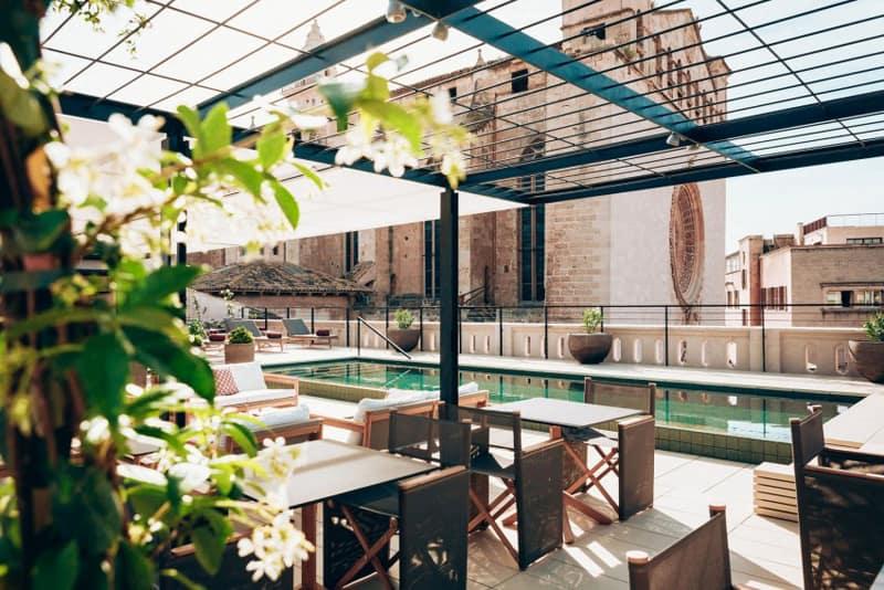 Hotel-San-Francesc-designrulz-2