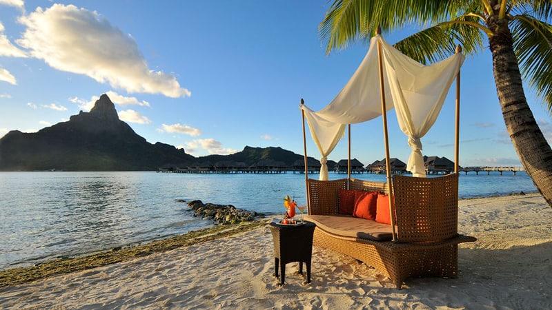 Resorts French Polynesia-designrulz (2)