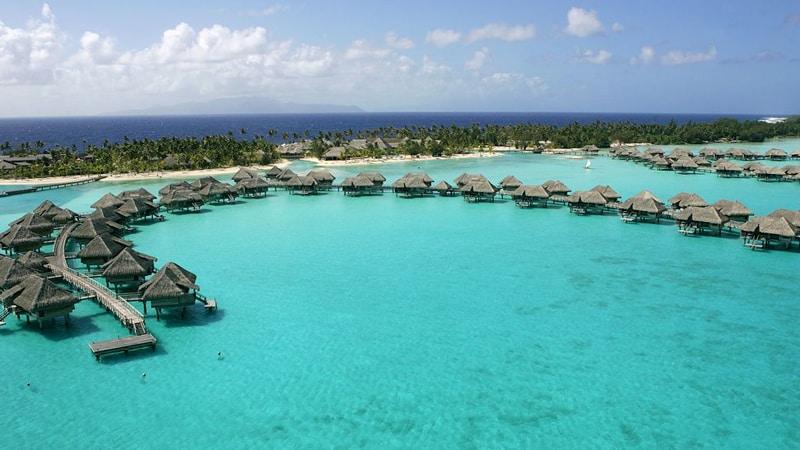 Resorts French Polynesia-designrulz (4)