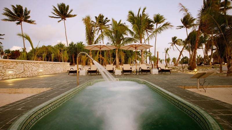 Resorts French Polynesia-designrulz (6)