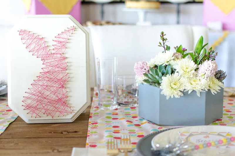 View More: http://rachaelpearcephotography.pass.us/easterbrunch