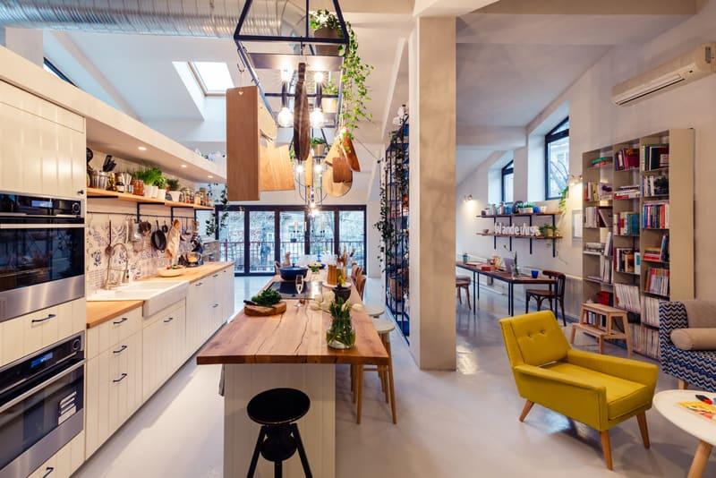 mazilique-studio-designrulz (12)