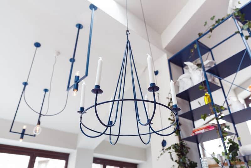 mazilique-studio-designrulz (15)