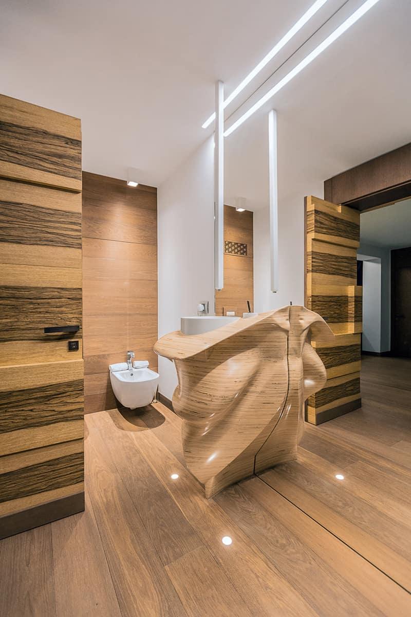 o house designrulz (1)