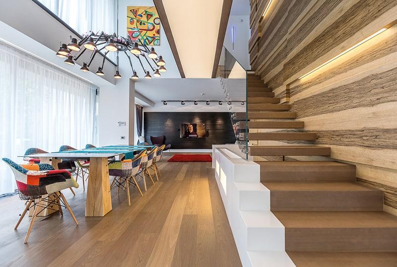 o house designrulz (11)