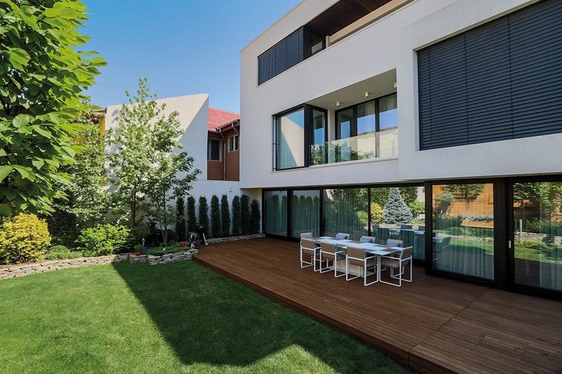 o house designrulz (12)