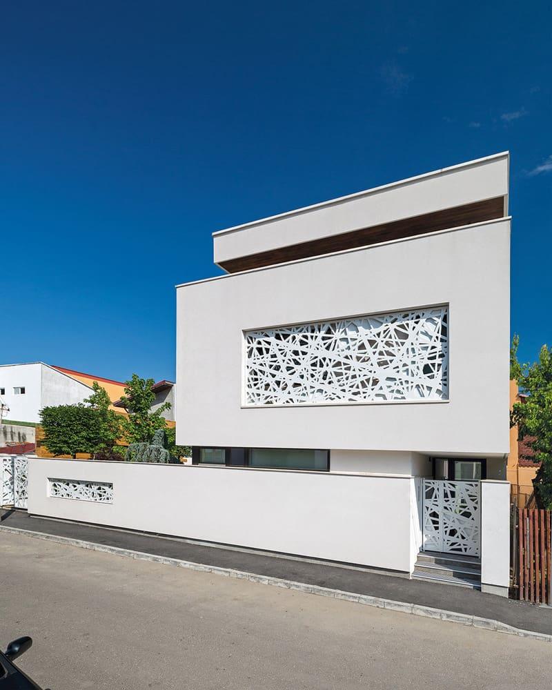 o house designrulz (3)