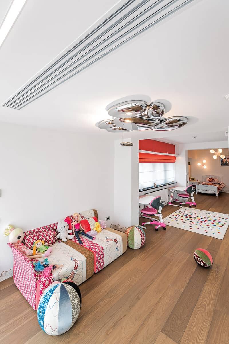 o house designrulz (4)