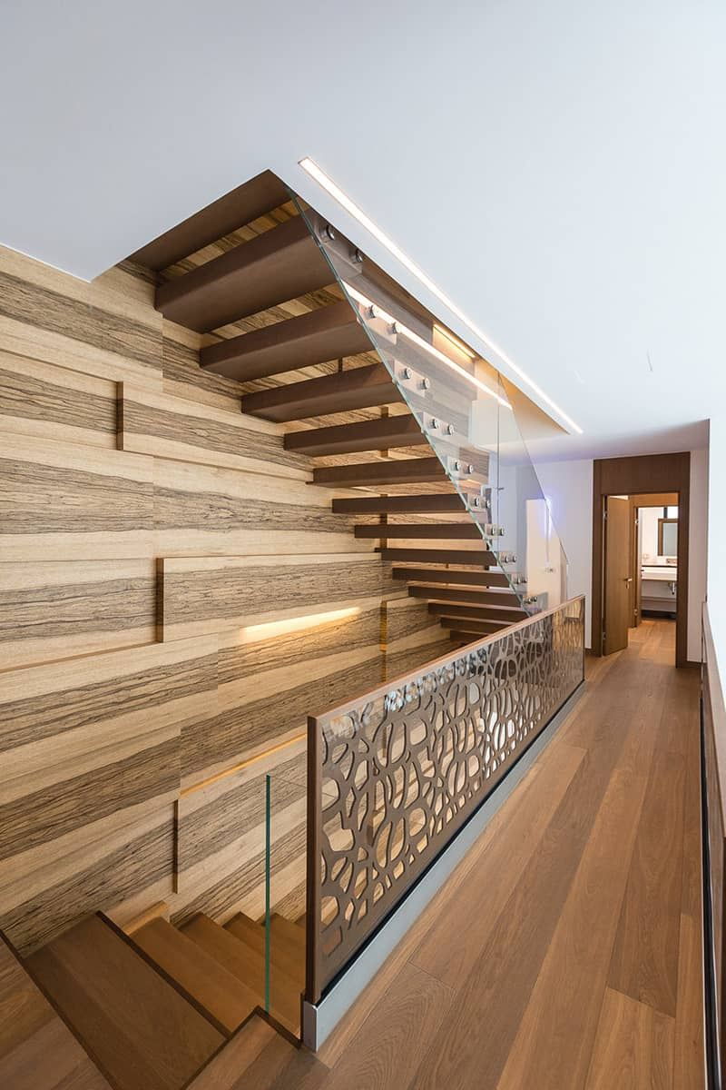 o house designrulz (5)