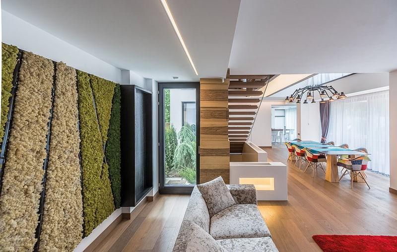 o house designrulz (6)