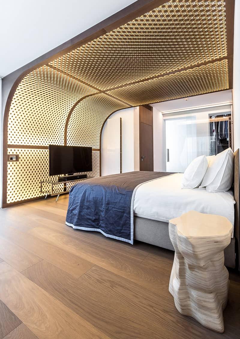 o house designrulz (7)
