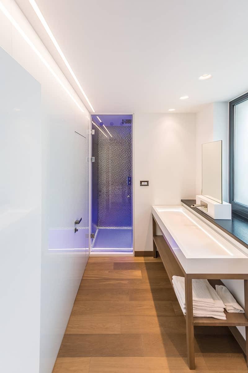 o house designrulz (8)